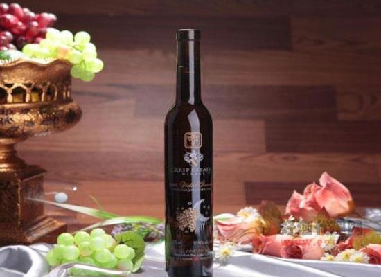 葡萄酒的风味来源于什么,共有几种