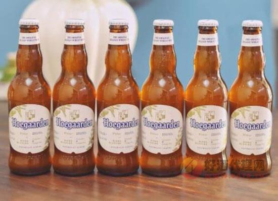 精釀啤酒加盟哪個牌子好,福佳精釀啤酒怎么樣
