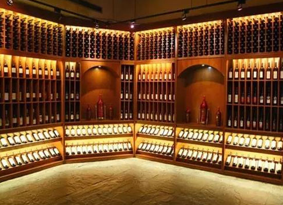 哪些葡萄酒不值得收藏,這些酒水小缺陷一定要謹記