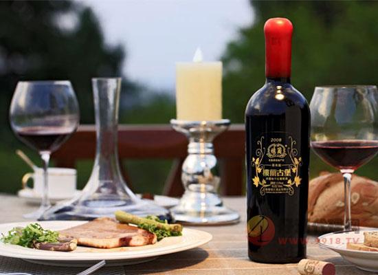 葡萄酒的酒精度大概是多少,為什么14度的酒水很稀有