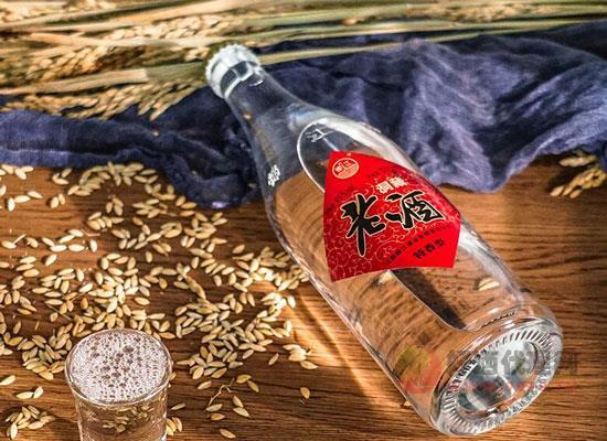 锦江洞藏老酒,每一杯都是岁月的馈赠!