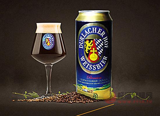 德拉克啤黑啤酒價格貴嗎,一箱多少錢