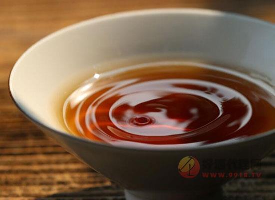 酒狐米酒,滴水不加,99%原浆含量!