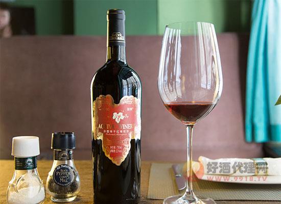 什么是贴牌葡萄酒,贴牌酒诞生的原因是哪些