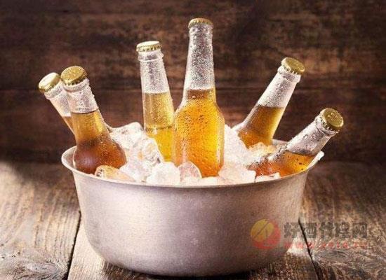 县级啤酒代理的优势,有哪些优势