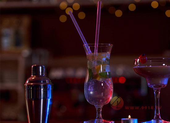 什么是苦酒,苦酒的調配方法有哪些
