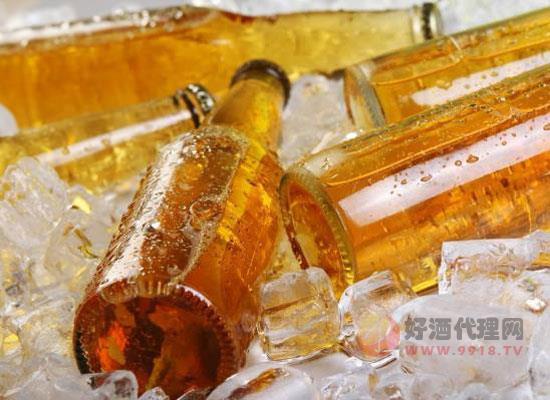 喝一瓶啤酒多久能开车,来看看网友亲测