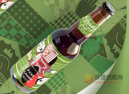 羅塞爾精釀啤酒的特點是什么,為什么深受消費者的喜愛