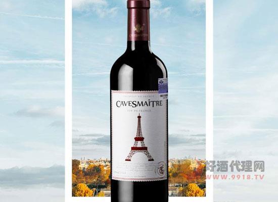 法國卡斯特葡萄酒怎么樣,探尋葡萄酒的魅力