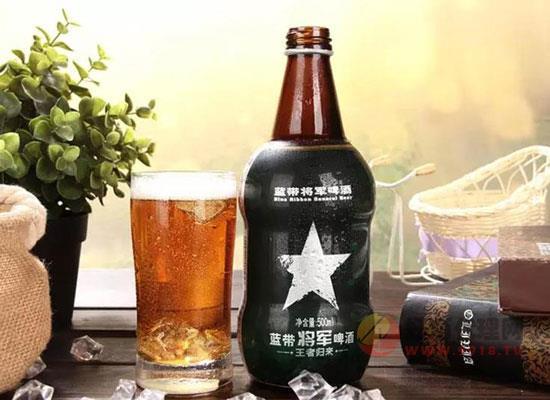 藍帶啤酒價格貴嗎,藍帶啤酒價格大全