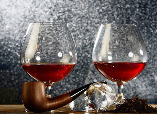 白兰地应该怎么喝,饮用步骤有哪些