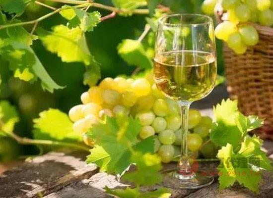 长相思葡萄酒的特点是什么,可以替代吗