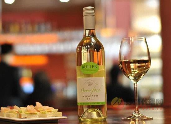 什么是汝拉葡萄酒,汝拉黄葡萄酒的味道怎么样