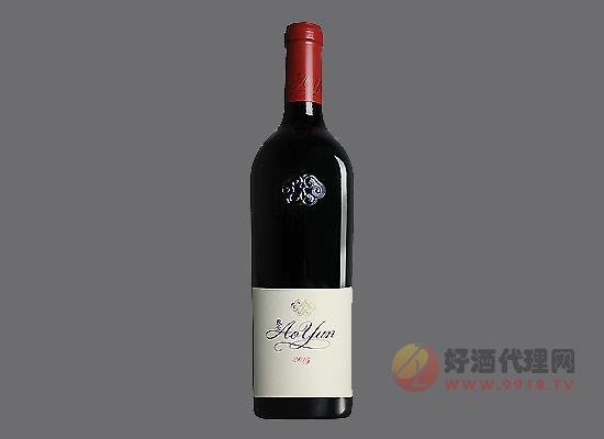 敖云干红葡萄酒怎么样,空谷幽香,浑厚深邃