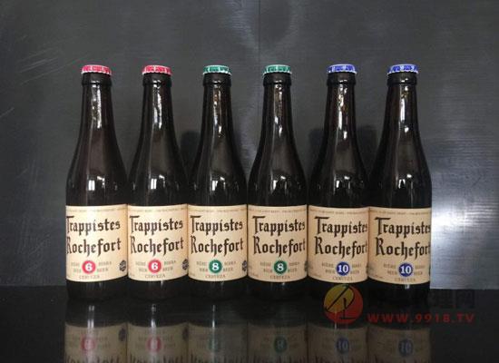 修道院啤酒什么意思,是和尚釀的啤酒嗎