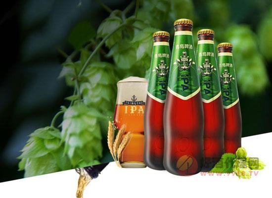 精釀啤酒代理,三款值得代理的精釀啤酒