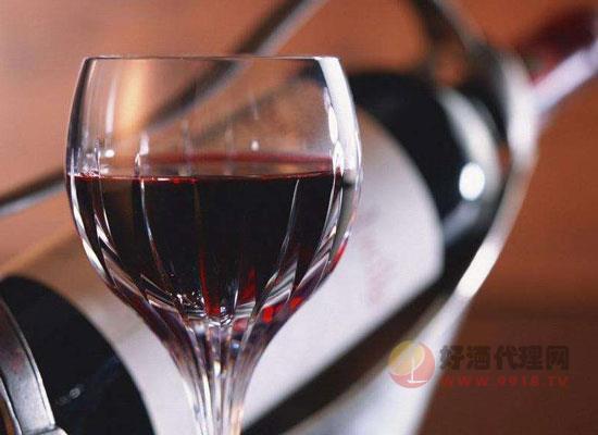 團購葡萄酒的優勢,團購的優勢有哪些