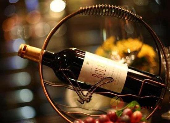葡萄酒喝不完怎么保存,不怕氧化變味的保存小妙招