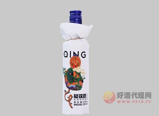 青城山獼猴桃酒價格貴嗎,一瓶多少錢