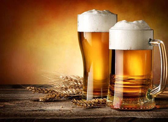 千島湖啤酒怎么樣,青島啤酒與千島湖啤酒的區別是什么