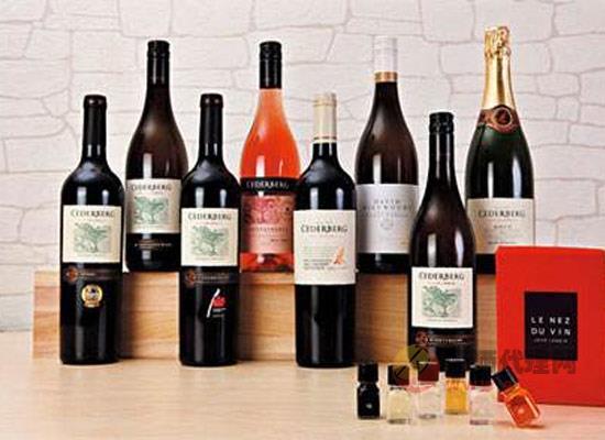 紅酒為什么有美容養顏的作用,網傳紅酒減肥靠譜嗎