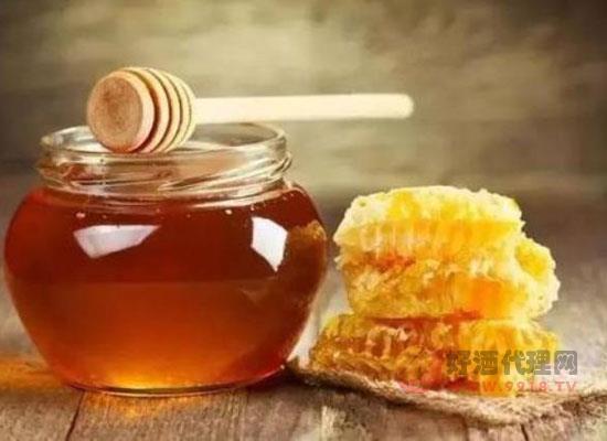 蜂蜜酒怎么釀造,簡易的蜂蜜酒釀造全過程