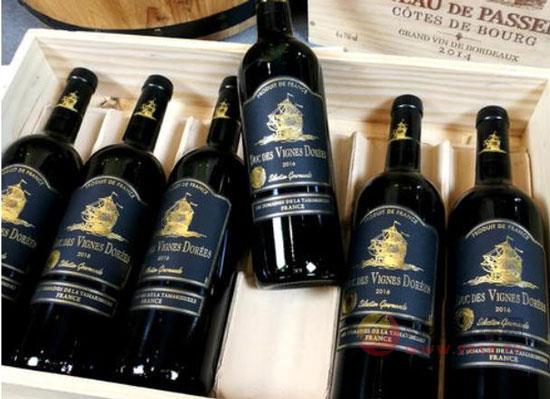 羅斯伯格干紅葡萄酒怎么樣,值得品鑒的佳釀
