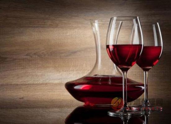 正确冷冻葡萄酒的方法,冷冻葡萄酒小知识