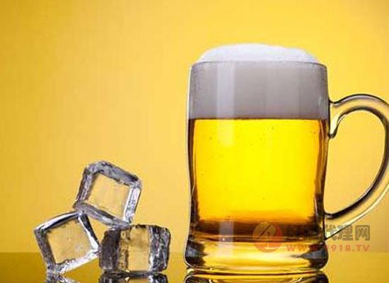 啤酒洗頭的方法,靠譜的網友經驗分享