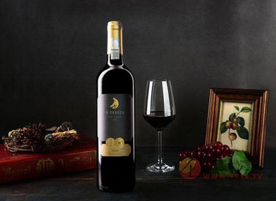葡萄酒与水果怎么搭,夏季葡萄酒搭配新攻略请接收