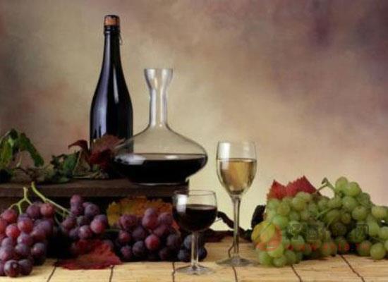 自酿葡萄酒有毒吗,酿制过程的注意事项有哪些