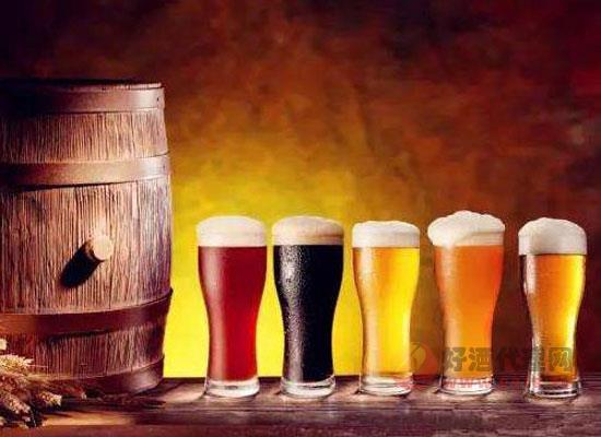 扎啤保质期多长时间,扎啤的保存方法