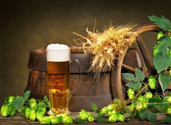 好啤酒的標準是什么,什么樣的酒才算好酒