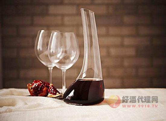 自酿葡萄酒可以长期存放吗,增加存放时间的方法有哪些
