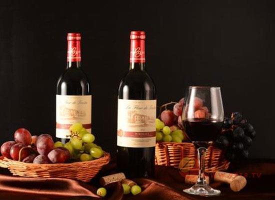 红酒怎样喝口感好,正确喝红酒的六个小常识