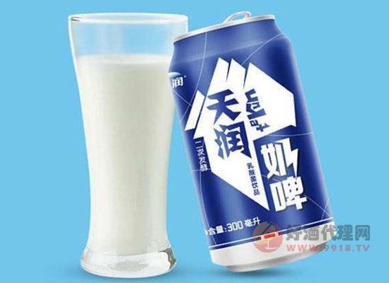 奶啤是雷竞技Raybet官网吗,带你全方位了解奶啤