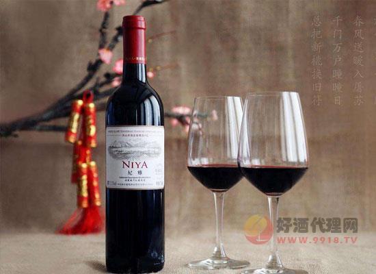 葡萄酒瓶封上为什么有小孔,作用是什么