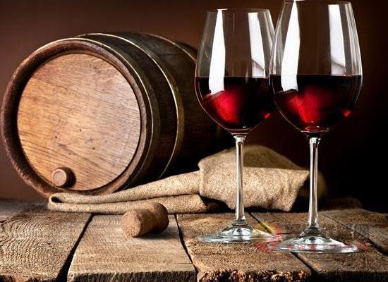 單寧重要嗎,葡萄酒中單寧的作用是什么