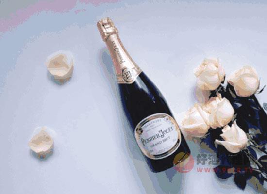 什么是香槟王,香槟王的特点有哪些
