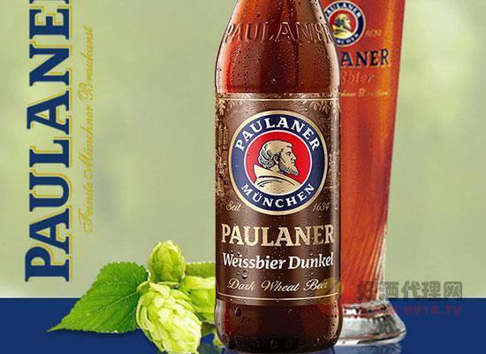 保拉納黑啤酒怎么樣,一款匠心傳承的美酒佳釀