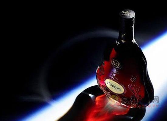 轩尼诗xo酒口感怎么样,稀罕而臻贵