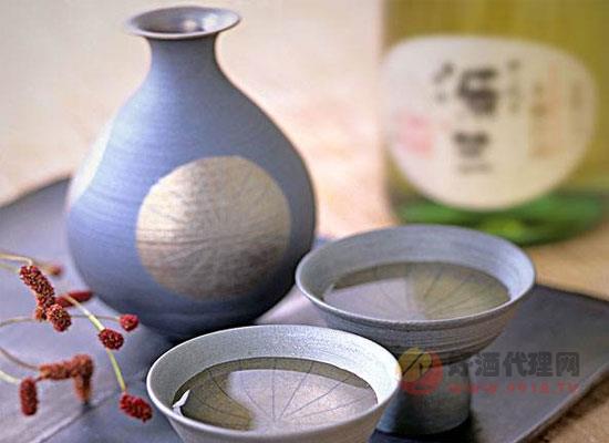 米酒的食用方式是什么,适用人群有哪些