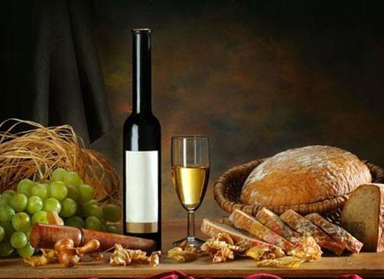 葡萄酒应该怎么选,心仪葡萄酒的购买方法