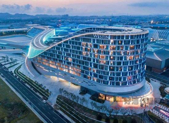 2020中國(青島)國際進口消費品博覽會交通路線介紹