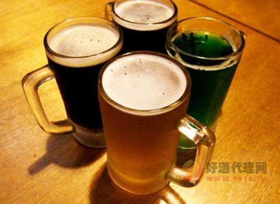 临期啤酒可以喝吗,喝起来口感怎么样