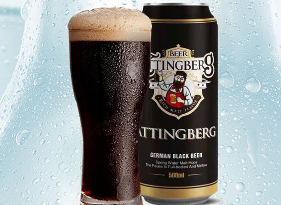 愛丁博格啤酒一箱多少錢,性價比高嗎