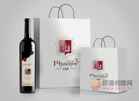 如何甄別葡萄酒是否變質,甄別小技巧你了解一下