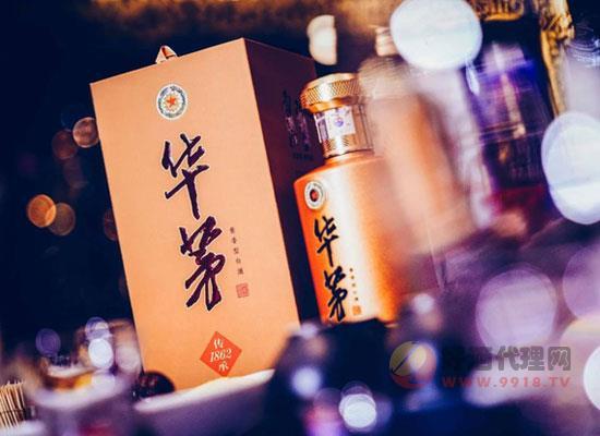 華茅酒的特點是什么,歷經七次取酒的原因有哪些