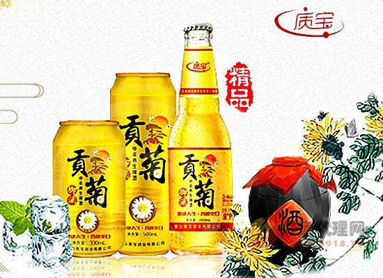 欢迎黄山质宝酒业有限公司与好酒代理网再次续约!