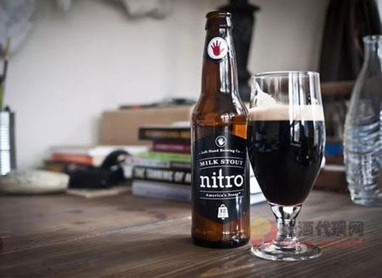 精酿啤酒可以自制吗,制作流程详解